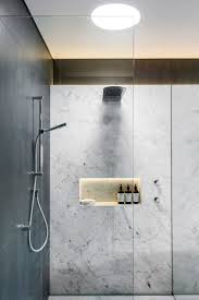 best images about bathroom ideas pinterest slate tiles find this pin and more bathroom ideas