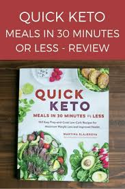 61 best weight loss tips images on pinterest low carb food