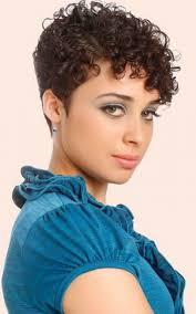 hairstyles for short hair short pixie hairstyle