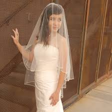 pearl wedding veil fabulous vintage style bridal veil drop