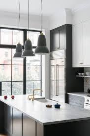 interior design ideas gut reno polishes park slope house