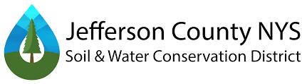 Jefferson County Ny Tax Map Programs U0026 Services Jefferson County Soil U0026 Water Conservation