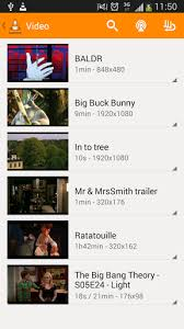 vlc for android apk vlc for android beta android apps apk 2766863