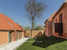 Tiny Home Hotel by Vacation Home Tiny House Nr 101 Kyritz Germany Booking Com