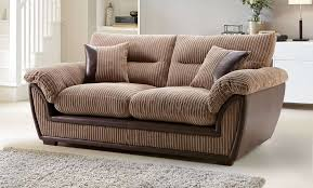 Sofa Shops In Barnsley Sofas Sofa Beds Corner Sofas And Furniture Dfs