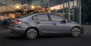 2015 honda civic sedan 360 view u0026 color official site