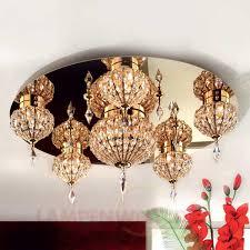 Wohnzimmer Orientalisch Einrichten Orientalisch Einrichten Mit Stilechten Lampen Und Leuchten Von