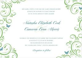 Design Patterns For Invitation Cards Wedding Invitation Card Steps By Step Tutorial Simple Ideas And