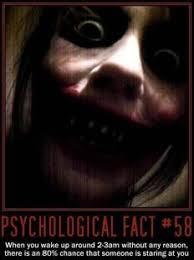 Know Your Meme Creepypasta - image 624254 creepypasta know your meme