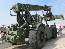 kalmar rt240 all terrain mobile crane usmc us marine miram u2026 flickr