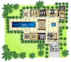 Home Garden Design Plan