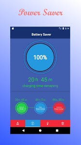 du speed booster pro apk speed booster pro 2018 1mobile