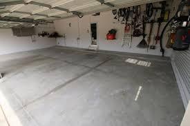 Diamond Tread Garage Flooring by I Love My Epoxy Garage Floor From Garage Flooring Llc