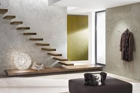 Narrow Stairs Design Modern Staircase Design Floating Wooden Stairs In Narrow