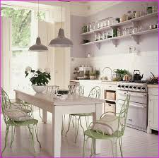 Shabby Chic Kitchen Design Useful Pinterest Shabby Chic Kitchens Awesome Kitchen Design