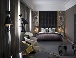 glamorous bedroom ideas another round of awe inspiring and glamorous bedroom ideas