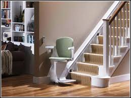 stair chair lift medicare ideas of chair decoration