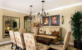 Chandelier Above Dining Table Design Choosing A Chandelier Pertaining To Popular Property