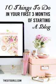 5382 best blogging business images on pinterest content