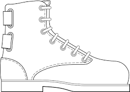 memorial coloring pages memorial day coloring pages 2 coloring pages to print