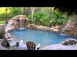 swimming pools swimmingpools youtube