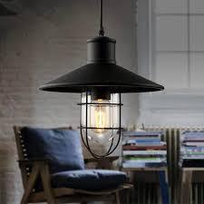 Rustic Pendant Lighting Rustic Pendant Light Industrial Pendant Lights Vintage Led Pendant