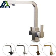 Kitchen Faucet With Filter Water Filter Faucets Promotion Shop For Promotional Water Filter
