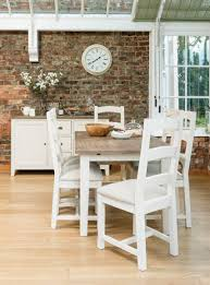 baker cotleigh dining living homes