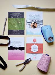 free printable belly bands and tags for your diy invitations a