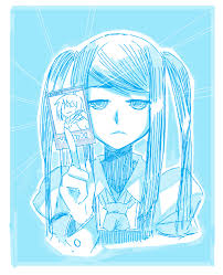 image update cards png va 11 a wikia fandom powered by