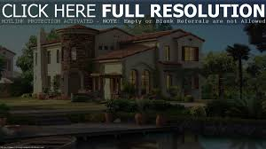 spanish style house spanish style homes contemporary makeover remodeling awards whole