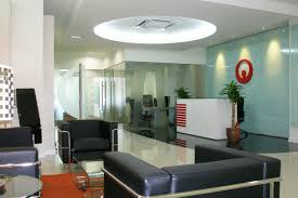 office renovation malaysia renovation contractor in malaysia