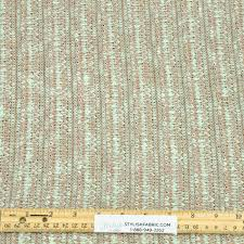sweater knit fabric mocha mint venitian sweater knit fabric 6001 mocha mint