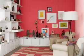 painting rooms two different colours best attractive home design