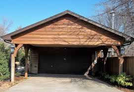 Carport Plans Attached To House Carports U0026 Patio Covers Of Oklahoma