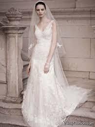 oleg cassini wedding dress oleg cassini wedding dresses 2017 2018 b2b fashion