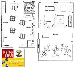 Designing A Preschool Classroom Floor Plan How To Create A Focused Learning Environment Classroom Layout