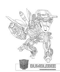 100 starscream coloring page transformer coloring pages free