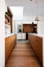kitchen cabinets door handles door handles staggering modern cabinet door pulls photos design