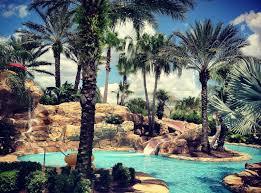 amazing best hotels in orlando best home design beautiful to best