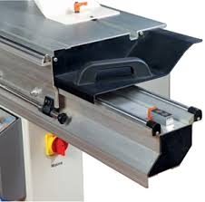 Woodworking Machines Manufacturers In India by Panel Saw Machines Manufacturer Panel Saw Machine Supplier Panel