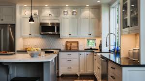 Kitchen Design Portland Maine Hills Beach Cottage Biddeford Maine