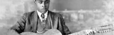 Travelin Blues Blind Willie Mctell 12 Bar Blues Forms