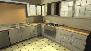 homestyler kitchen design software homestyler kitchen design software kitchen design ideas