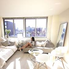 studio layout ideas ideal l shaped studio layout studio apartment layout design