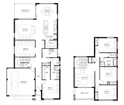 100 contemporary 3 bedroom house plans design layout tearing 4