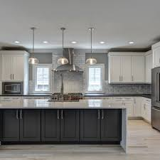 kitchen cabinet colors houzz 75 beautiful white kitchen cabinets pictures ideas houzz