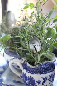 How To Build An Herb Garden Diy Indoor Garden