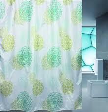 Unique Fabric Shower Curtains Unique Fabric Shower Curtains Affordable Modern Home Decor