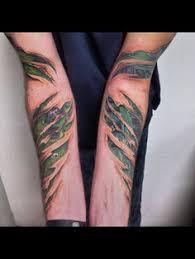 computer tattoos circuit board tattoo tattoos pinterest